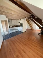 Location Duplex/triplex Beaune (21200)