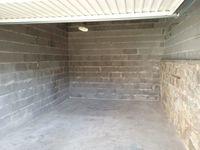 Location Parking / Garage Cuers (83390)