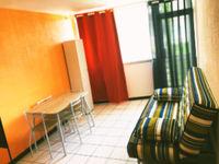 STUDIO MEUBLÉ DE CHARME 530 Pointe-à-Pitre (97110)