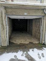 Location Parking/Garage Garage Grenoble Grenoble