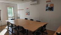 Location Autre Particulier bureaux 145 m2, Toulouse Sept-Deniers 31200 Toulouse