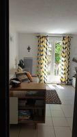 Location Appartement STUDIO MEUBLE CENTRE AIX TRES CALME Aix-en-provence