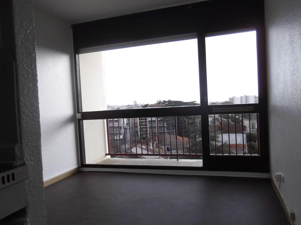 Location Appartement Mérignac Saint Augustin Chu Bordeaux 2 Mérignac