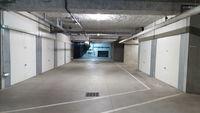 Location Parking/Garage Parking en sous sol Lyon 8