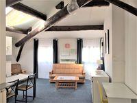 Location Appartement T2 Aix en Provence, Hyper centre Aix-en-provence