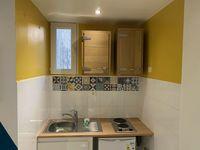 Location Appartement studio a Saint Maur des Fosses Saint-maur-des-fossés