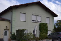 Appartement Pfaffenheim (68250)