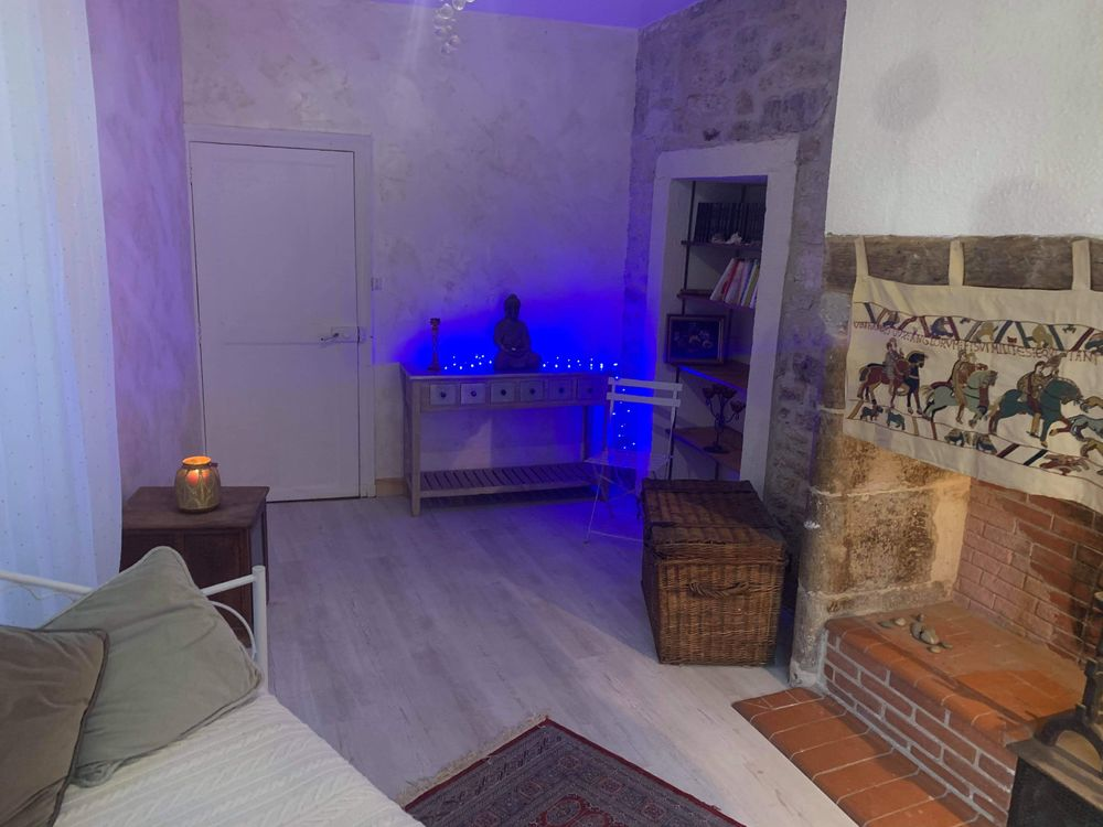 Location Chambre location Martel