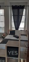 Location Appartement Grand studio meublé toutes charges comprises Saint-Étienne