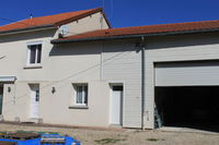 Location Maison Bussy-le-Château (51600)