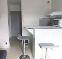 Location Appartement Studio pour étudiant-Université de Pau Pau