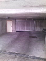 Location Parking/Garage Garage box Grenoble