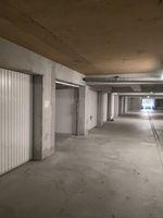 Location Parking/Garage Box fermé quartier Abbaye/Flandrin Valmy à Grenoble Grenoble