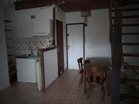 Location Duplex/Triplex Duplex meublé quartier St Cosme Chalon-sur-saône