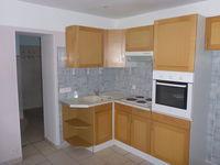 - Appartement F2 DRAGUIGNAN 565 Draguignan (83300)