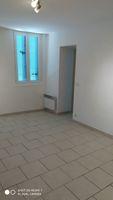 Location Appartement - Appartement F2 DRAGUIGNAN Draguignan