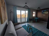 Location Appartement STUDIO MEUBLE POUR ETUDIANT OU FEMME SEULE Annecy
