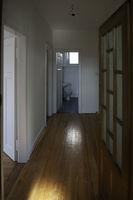 Appartement F2 550 Illkirch-Graffenstaden (67400)