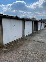 d'un box/garage fermé, sécurisé 70 Beauvais (60000)