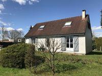 Location Maison Saint-Martin-du-Vivier (76160)