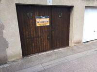 Location Parking / Garage Jœuf (54240)