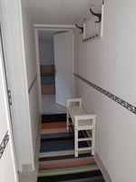 Location Appartement studio 36 m2 refait à neuf (jamais loué) - 94550 Chevilly-larue
