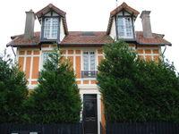 Location Appartement Grand appartement lumineux avec jardin Champigny-sur-marne