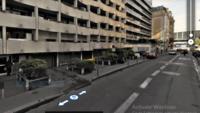 Location Parking / Garage Paris 15