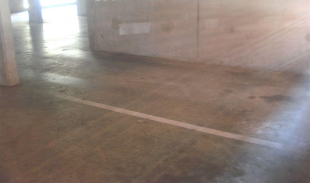 Location Parking/Garage PARKING SECURISE près du Métro Canal du Midi Toulouse