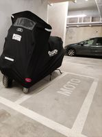 Location Parking / Garage Colombes (92700)