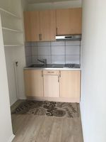 Location Appartement Montigny-lès-Metz (57950)