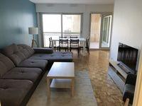 Location Appartement Choisy-le-Roi (94600)