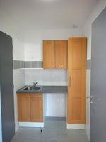 Location Autre BUREAU 74 M2 A MONTPELLIER Montpellier
