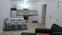 Studio  meublé avec place de parking Quartier Lac de Sévigné 750 Livry-Gargan (93190)