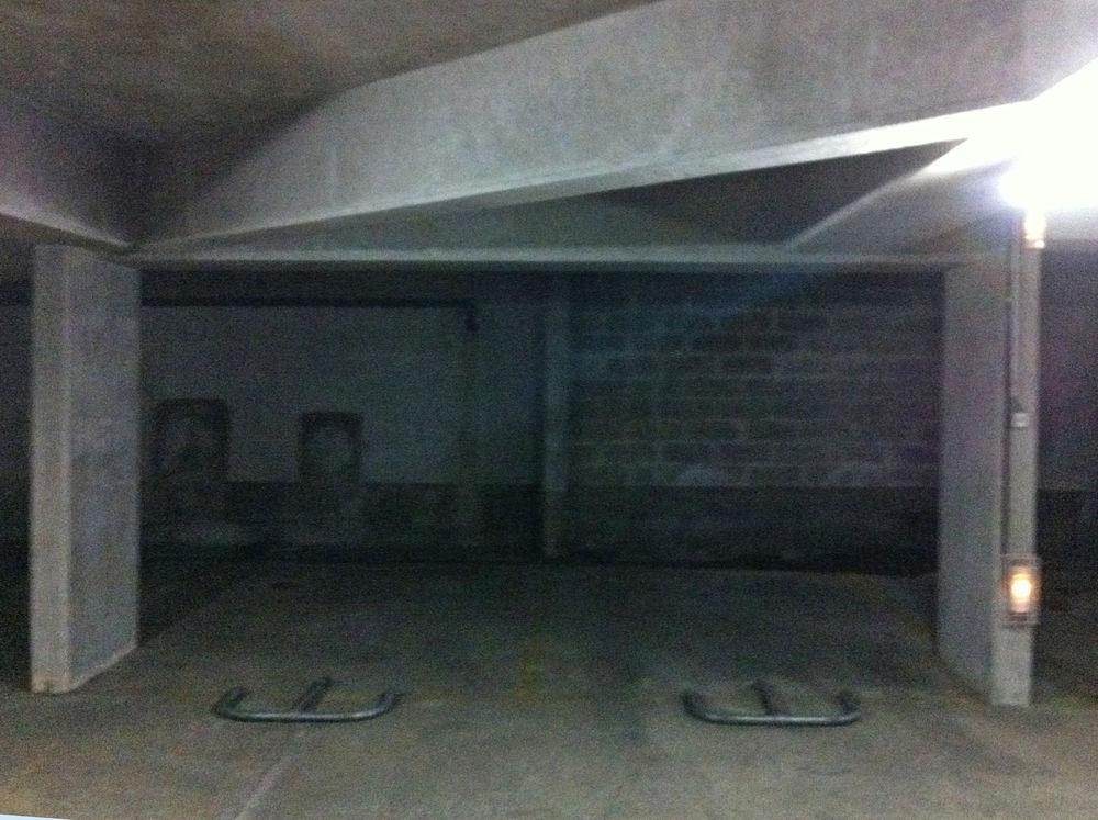 Location Parking/Garage Place de Parking Franconville