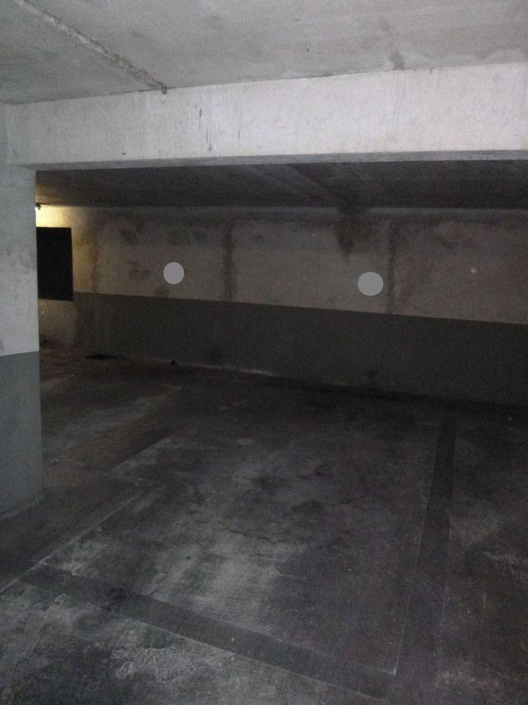 Location Parking/Garage Montpellier Site Richter, Particulier place de parking Montpellier