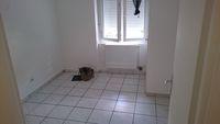 Location Appartement appartement F2 38 m2 la Ricamarie La ricamarie