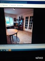 Location Villa Aigues-Vives (30670)