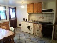 appartement , chalet village de la Millerette 570 Bourg-Saint-Maurice (73700)