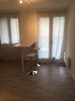 Location Appartement STUDIO ST PERAY CENTRE Saint-péray