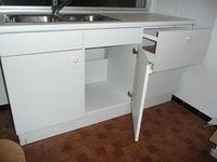 Location Appartement Lyon 6