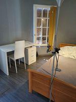 CHBRE MEUBLEE CTRE VILLE BEAUVAIS 420 Beauvais (60000)