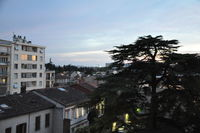 Location Appartement studio Toulouse