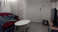 appartement meublé+parking 1500 Maurepas (78310)