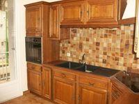 Location Appartement VALS LES BAINS bel appartement F3 dans petite copropriété Vals-les-bains