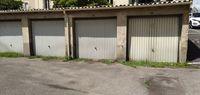 Location Parking / Garage Nancy (54000)