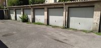 Location Parking/Garage un / Box / Parking Nancy