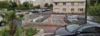 Location Parking/Garage Place de parking Chatillon-Vauban Châtillon