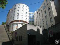 Location Autre studio 19 m² meublé 450€ + Electricité Lyon 4