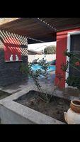 Location Villa Ste Lucie De Porto Vecchio (20144)